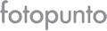 logo Fotopunto