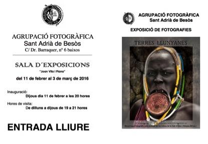 Expo Noguero 4