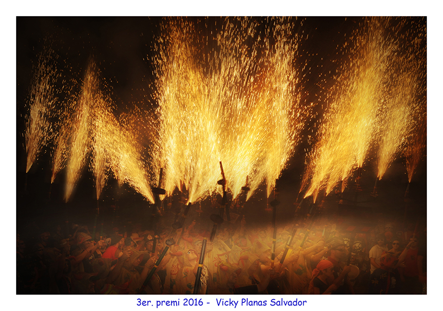 3er premi 2016 - Vicky Planas Salvador - sr