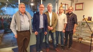 inauguracio-0-muntaner-forns-murillo-noguero-lacunza
