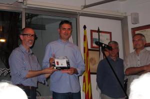 inauguracio-5-premi-cartell-fotomaig-jordi-pique