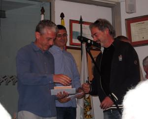 inauguracio-6-premi-especial-club-nautic-oriol-pascual-a-santi-viladric