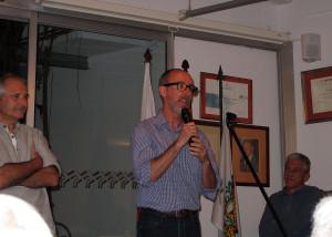 inauguracio-7-alcalde-miquel-forns