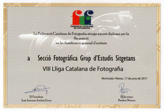 diploma-viii-lliga-fcf-6-posicio-sfges