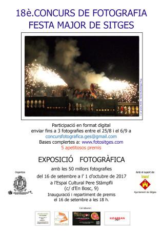 poster-concurs-festa-major-2017