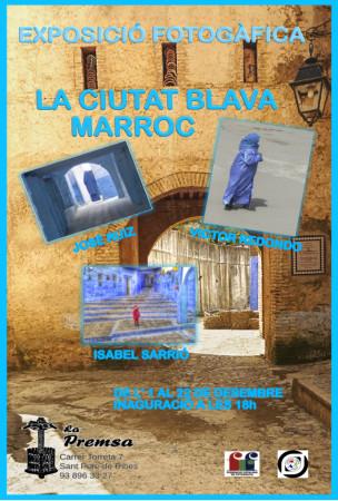 2017-03-14-viaje-a-marruecos-chechauen2017-03-14-viaje-a-marruecosp1050256
