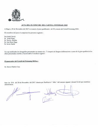 acta-del-fallo-concurs-cartell-fotomaig-2018