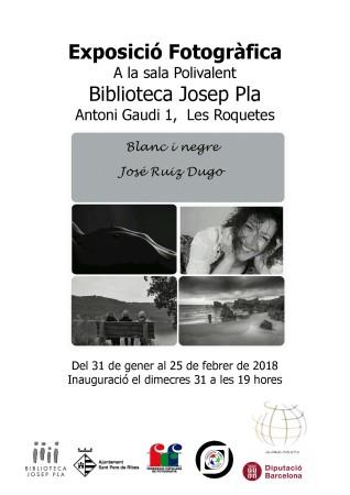 cartell-blanc-i-negre-les-roquetes-pdf