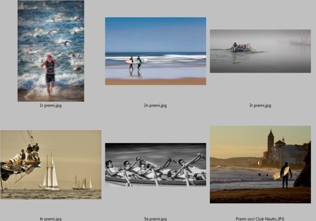 fotos-guanyadores-concurs-club-nautic-sitges