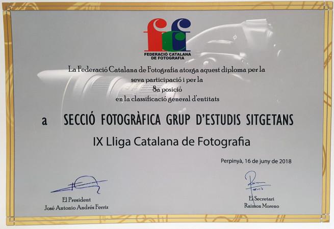 diploma-8-posicio-lliga-fcf-2017-2018