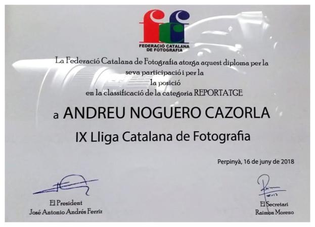 lliga-fcf-2018-1r-reportatge-a-noguero